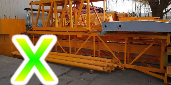 37米泵车哪家强?小型泵车开工前应做好哪些准备工作(二)——科尼乐