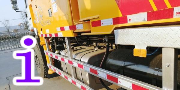混凝土泵在使用过程中,分配阀的检查方法有哪些?