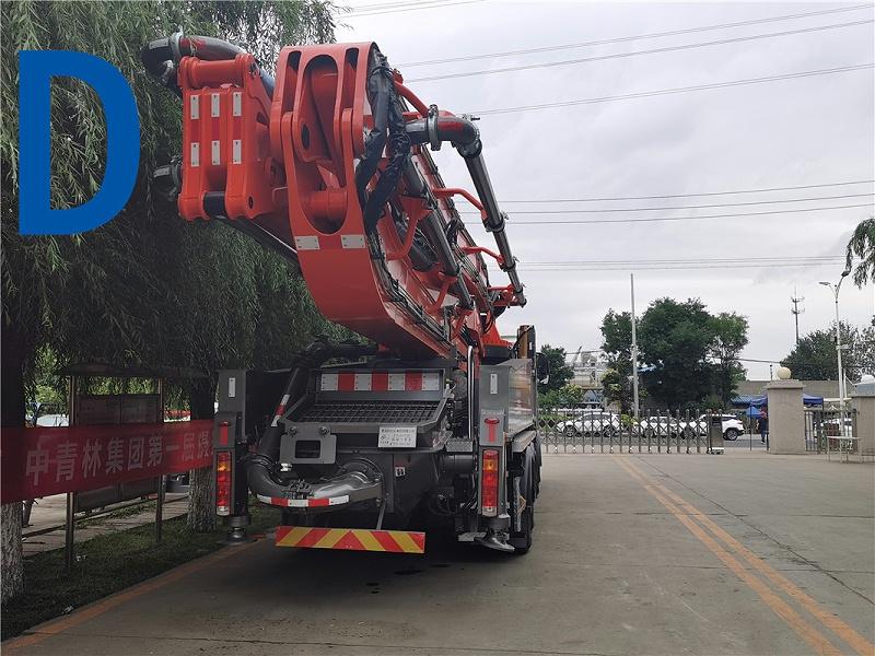青岛泵车价格 (26)