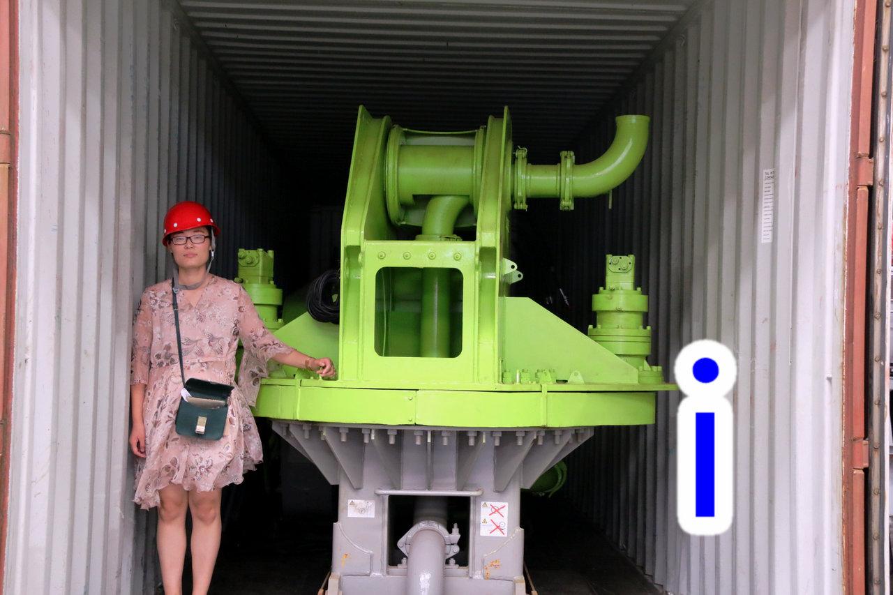 青岛混凝土布料机 (36)