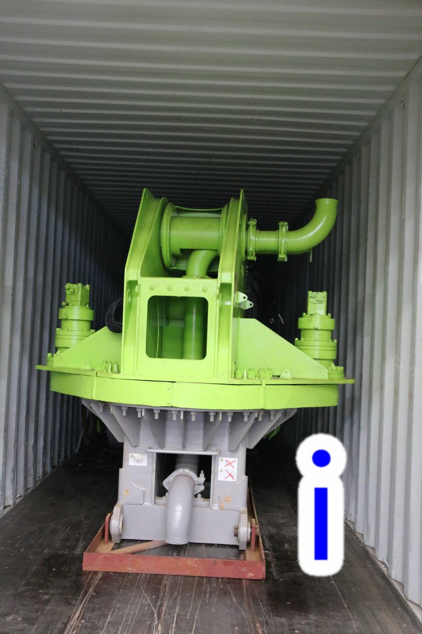 青岛混凝土布料机 (50)