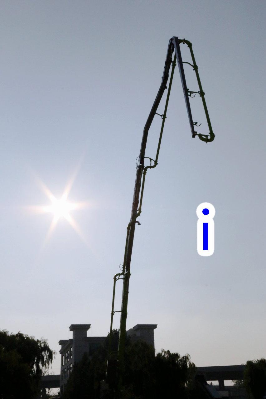 青岛混凝土布料机 (9)