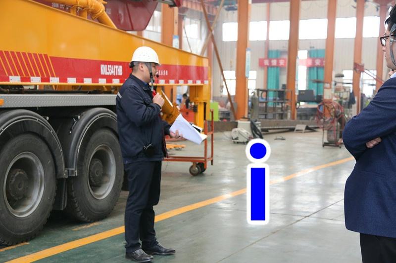 青岛小型混凝土泵车价格 (1)