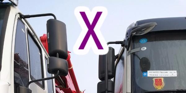 小型泵车安全防护装备及支承安全的重要性,了解这个让您轻松施工