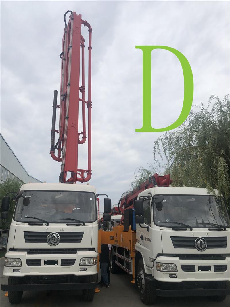 青岛泵车价格 (12)