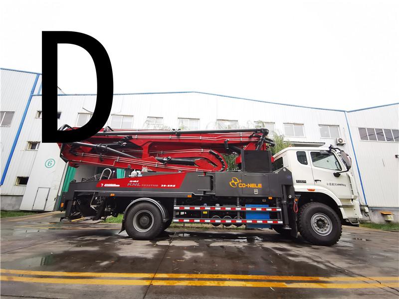 青岛泵车价格 (81)