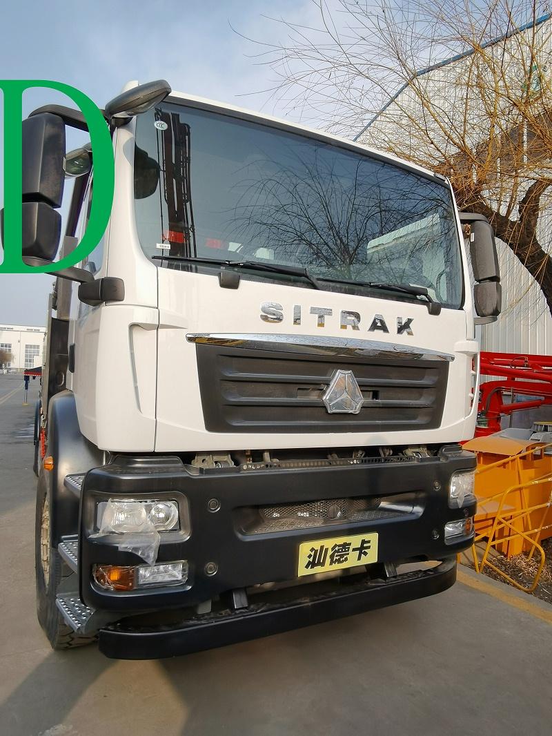 青岛泵车价格 (28)