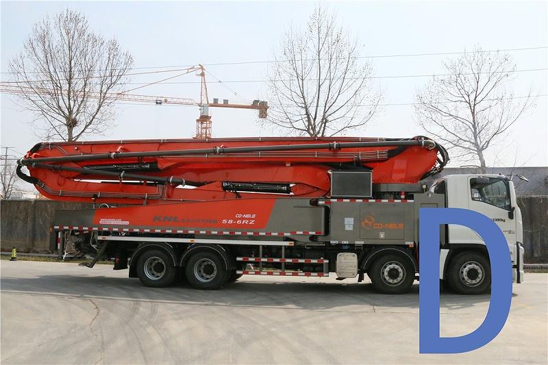 青岛混凝土泵车价格 (56)