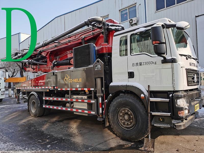 青岛泵车价格 (11)