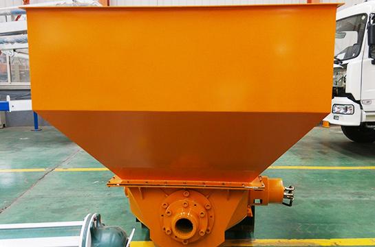DHBT40S-11-56 污泥泵