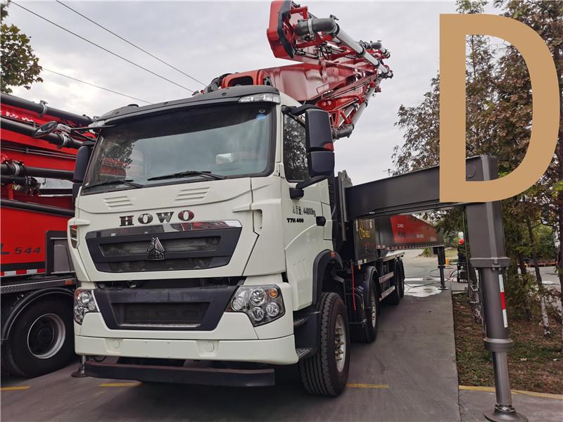 青岛泵车价格 (22)
