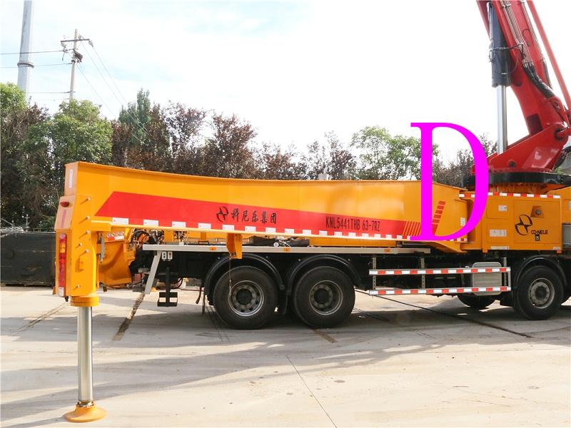 青岛混凝土泵车价格 (15)