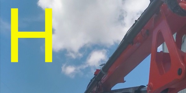 如何减少混凝土输送泵堵泵