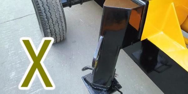 混凝土泵在使用过程效率下降如何快速处理?(一)——科尼乐集团