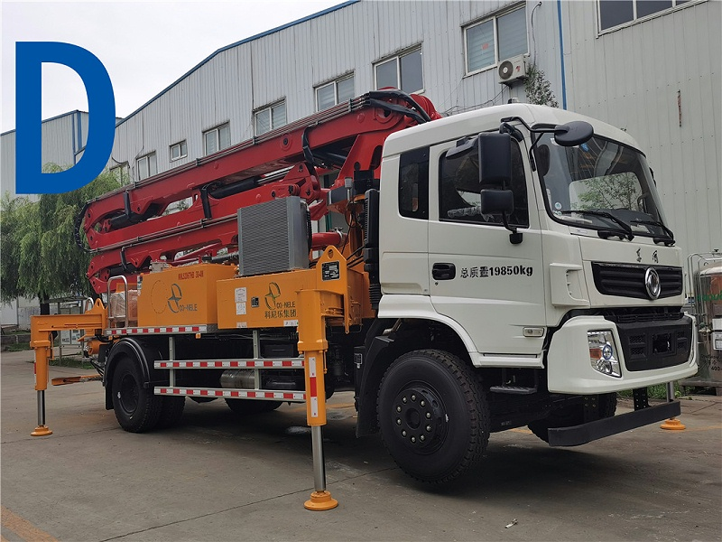 青岛泵车价格 (29)