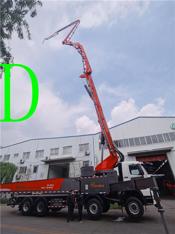 青岛泵车价格 (24)