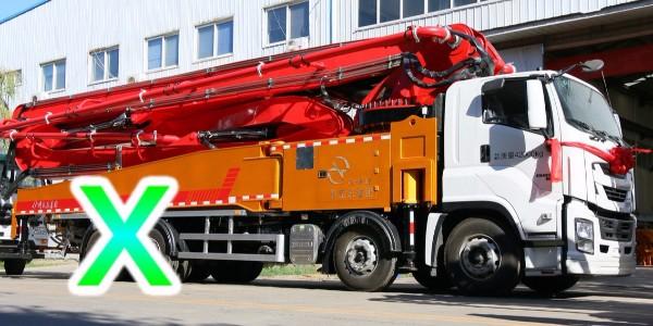 天泵泵送过程中出现堵塞时,应采取何种方法排除?——科尼乐
