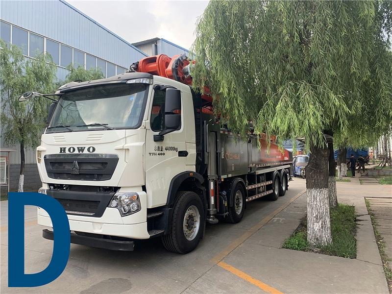 青岛泵车价格 (16)