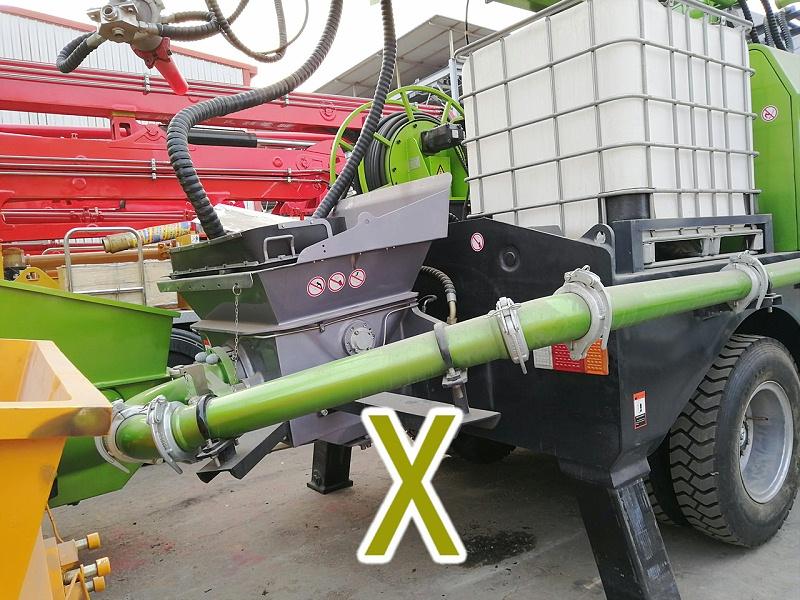 青岛混凝土输送泵价格 (8)