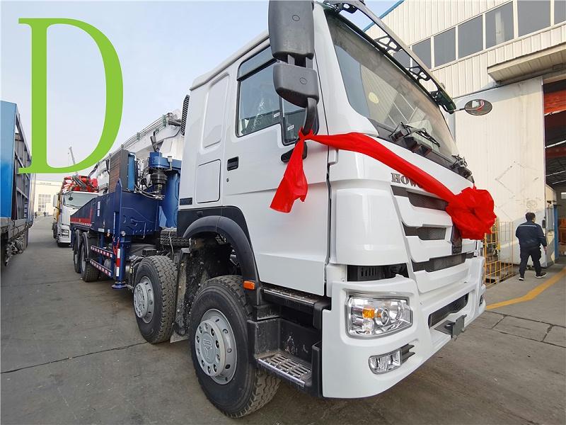 青岛混凝土泵车价格 (26)