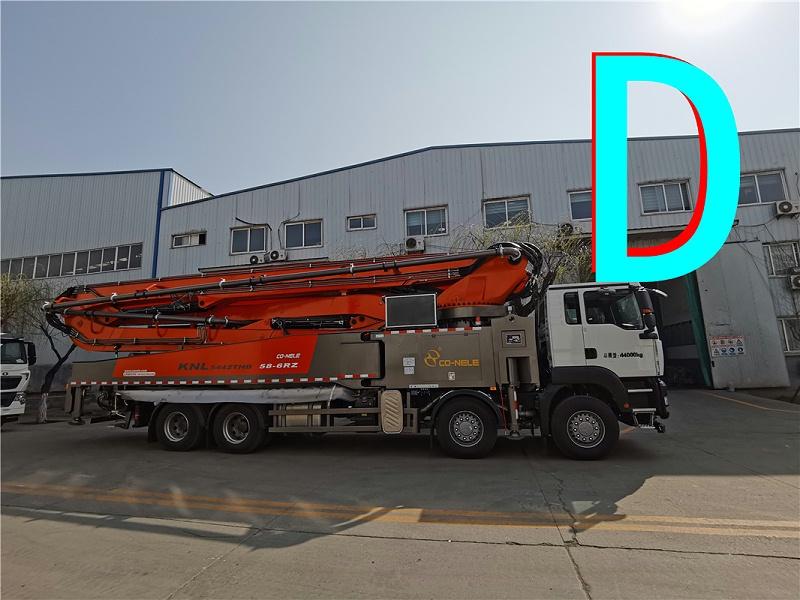 青岛混凝土泵车价格 (72)