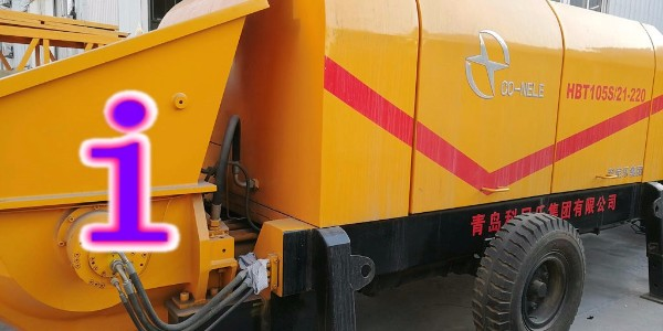 混凝土泵的泵缸行程问题、滤油器的应用须知以及油位计的作用