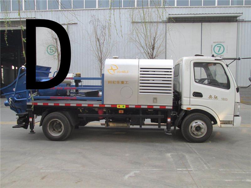青岛泵车价格 (35)