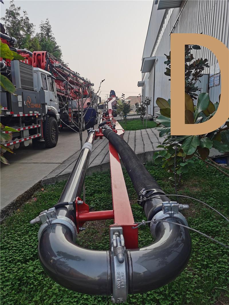 青岛泵车价格 (39)