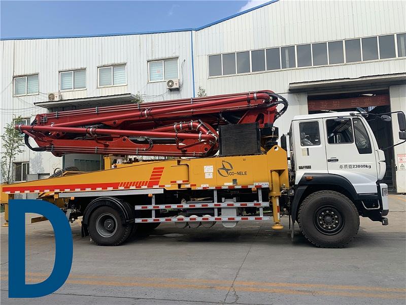 青岛泵车价格 (23)