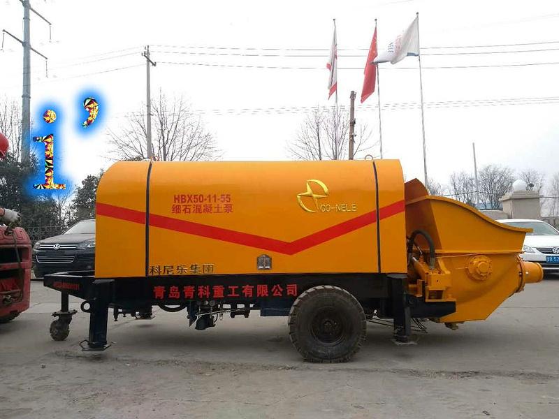 青岛混凝土输送泵价格 (13)