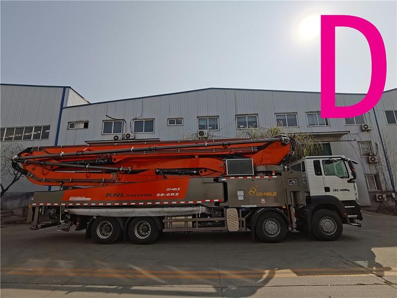 青岛混凝土泵车价格 (73)