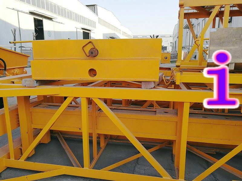 青岛混凝土输送泵价格 (19)