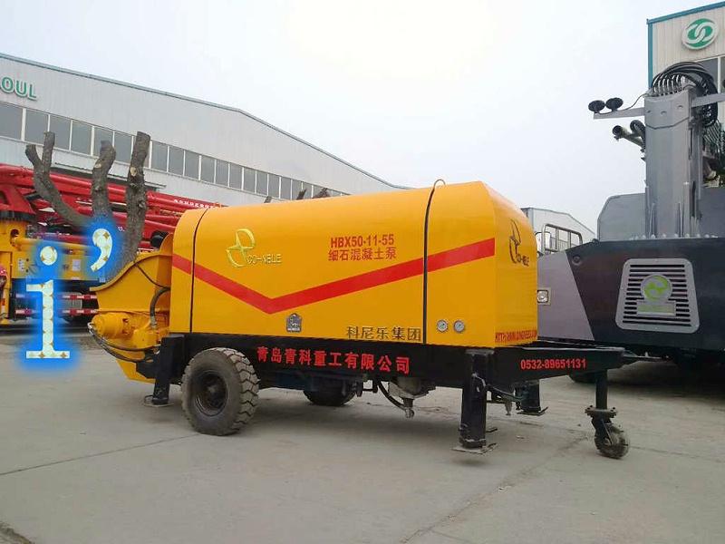 青岛混凝土输送泵价格 (48)