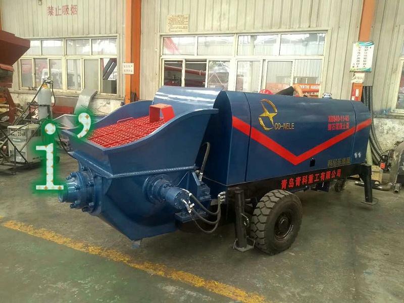 青岛混凝土输送泵价格 (12)