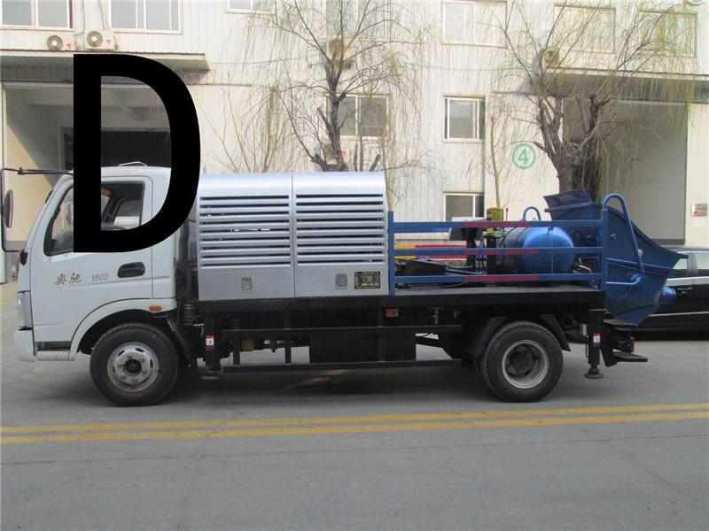 青岛泵车价格 (34)