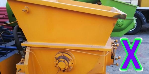 小科说泵—施工过程中,混凝土泵的前端管操作需要注意哪些细节