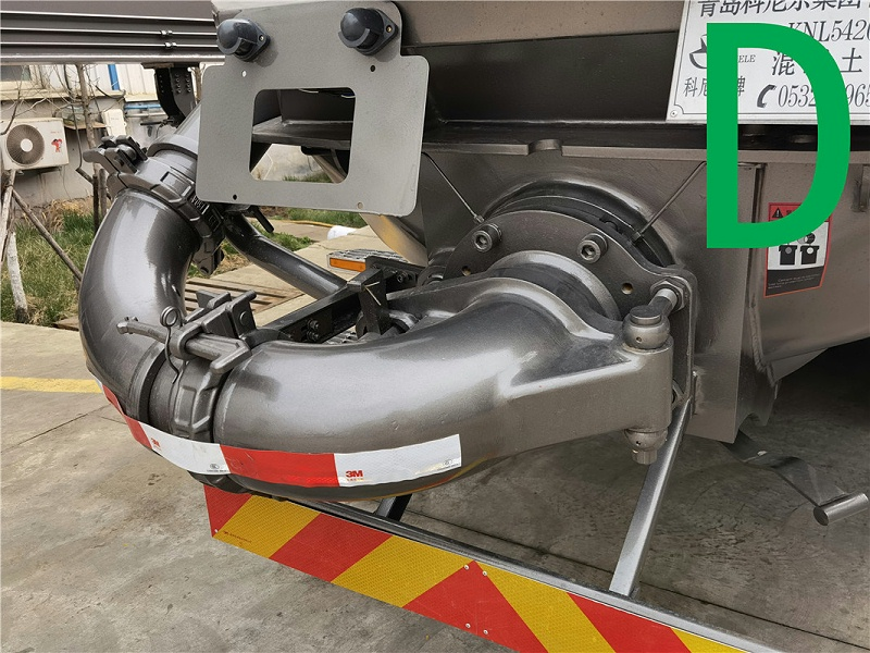 青岛混凝土泵车价格 (41)
