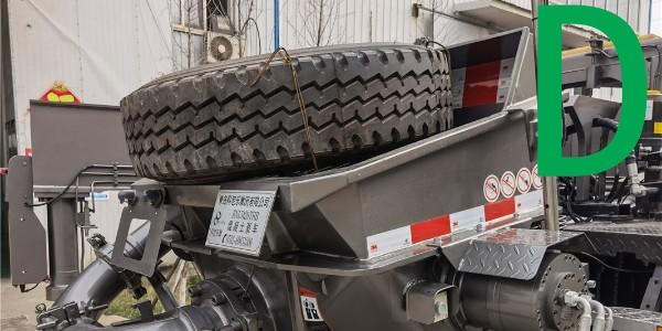 原材料对堵泵的影响
