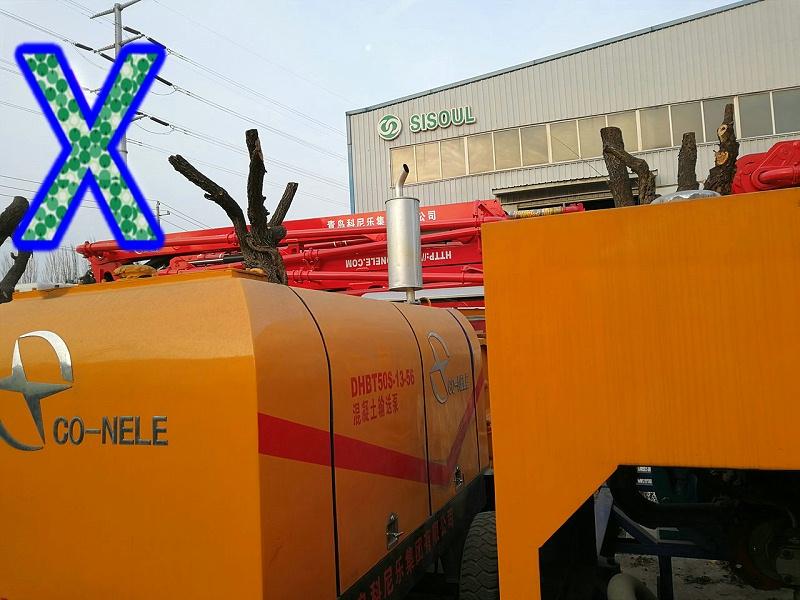青岛混凝土输送泵价格 (9)