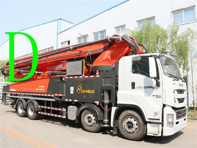 青岛泵车价格 (51)