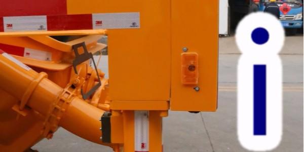 混凝土布料机电控系统的特点介绍和优势分析—科尼乐集团