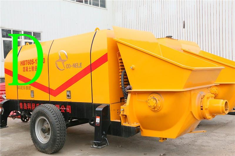 青岛泵车价格 (55)