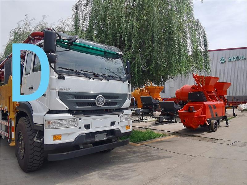 青岛混凝土泵车价格 (109)