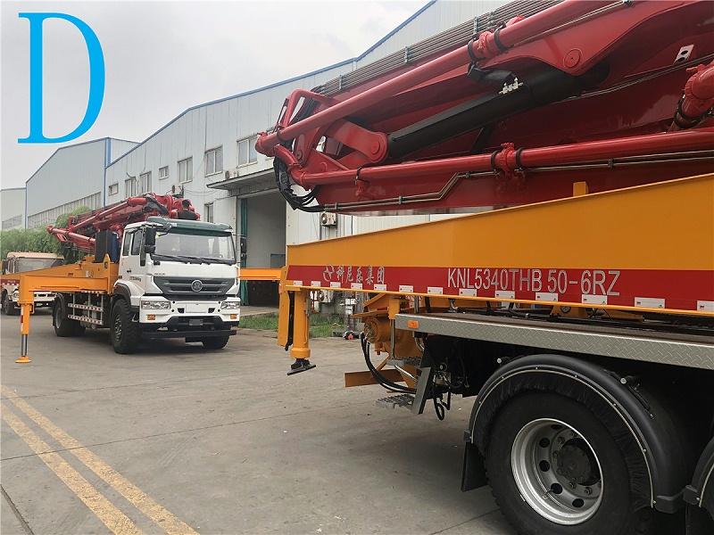 青岛泵车价格 (14)