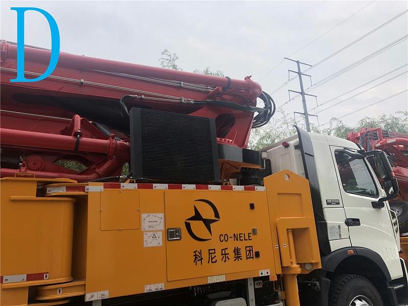 青岛泵车价格 (15)
