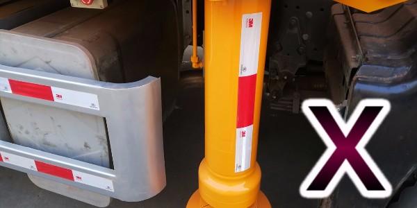 小型泵车司机驾驶时需要做好哪些工作才能预防事故的发生?——科尼乐