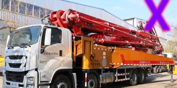 小科说泵车—如何通过发动机实现节能降耗,实现环保?