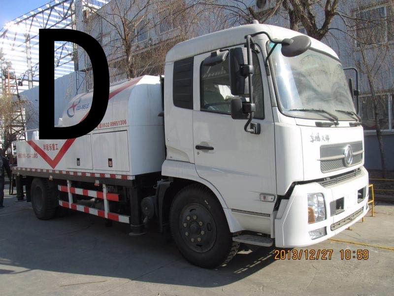 青岛泵车价格 (53)