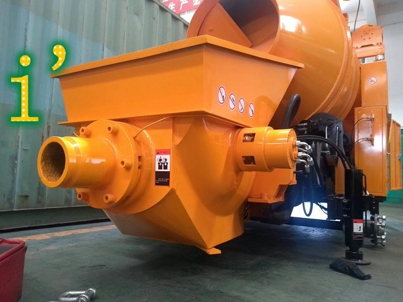 青岛混凝土输送泵价格 (18)