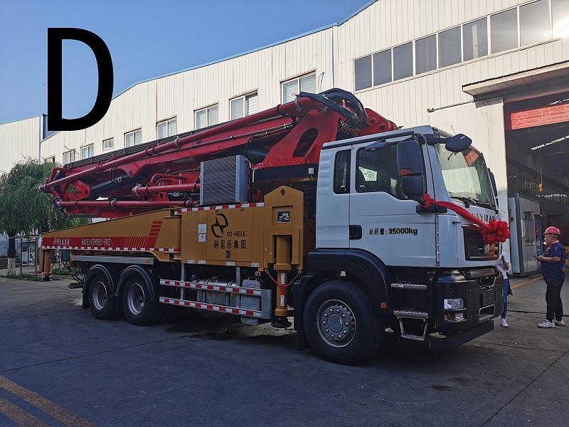 青岛泵车价格 (17)